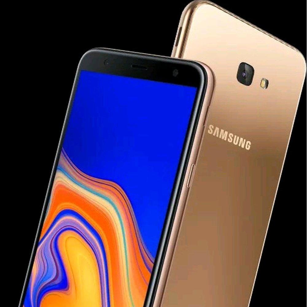 Review Samsung Galaxy J4 Plus J4 2 32gb Garansi Resmi Free