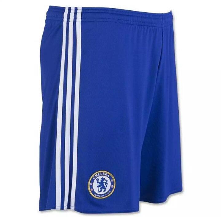 Celana Bola Club Chelsea