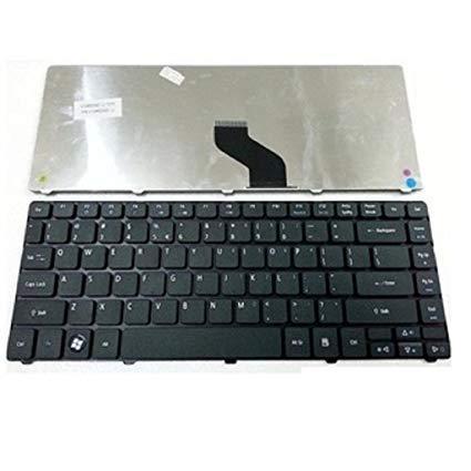 https://www.lazada.co.id/products/keyboard-acer-aspire-e1-421-e1-431-e1-4319-e1-451-e1-471g-e1-471-i563072865-s796276919.html