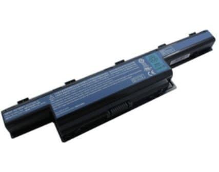 https://www.lazada.co.id/products/de-royale-battery-baterai-laptop-acer-4741-garansi-5-bulan-i666986189-s926408500.html