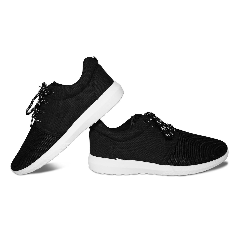 Sepatu Untuk Kebaya Modern Remaja 6
