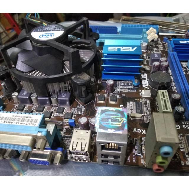 https://www.lazada.co.id/products/matherboard-mobo-asus-g41-plus-proc-dual-core-fan-i637830740-s886896147.html
