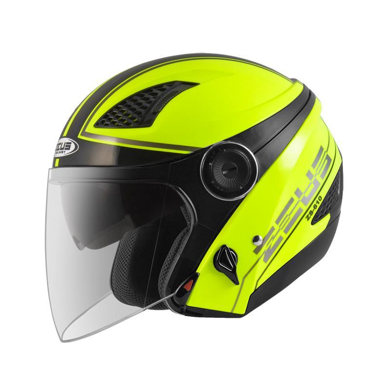 1a4c0ae4 Review Jm Helm Double Visor Motif 04 Multicolor Dan Harga Terkini ...