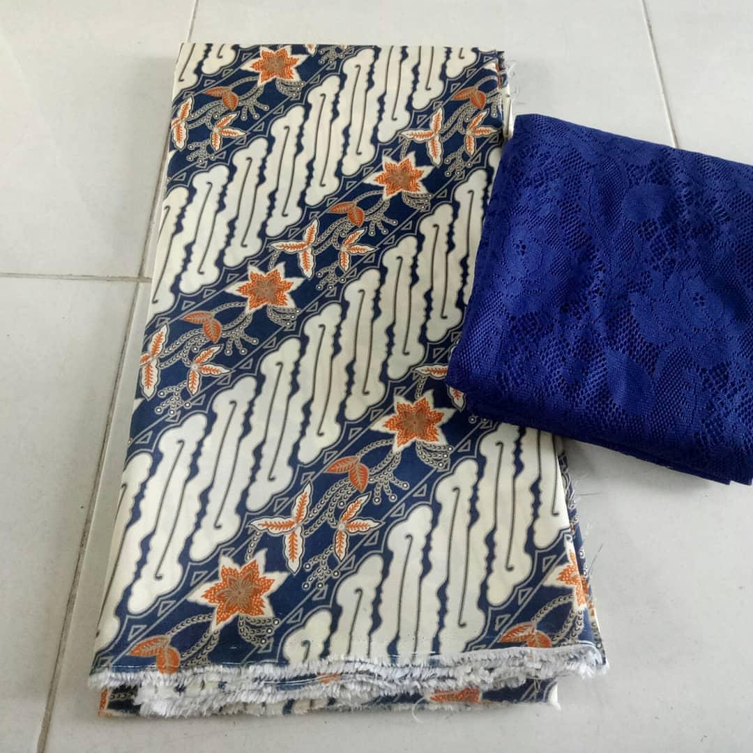 kanaya – kain satin kebaya bali setelan brokat songket batik avantika kebaya pengantin wisuda pesta modern