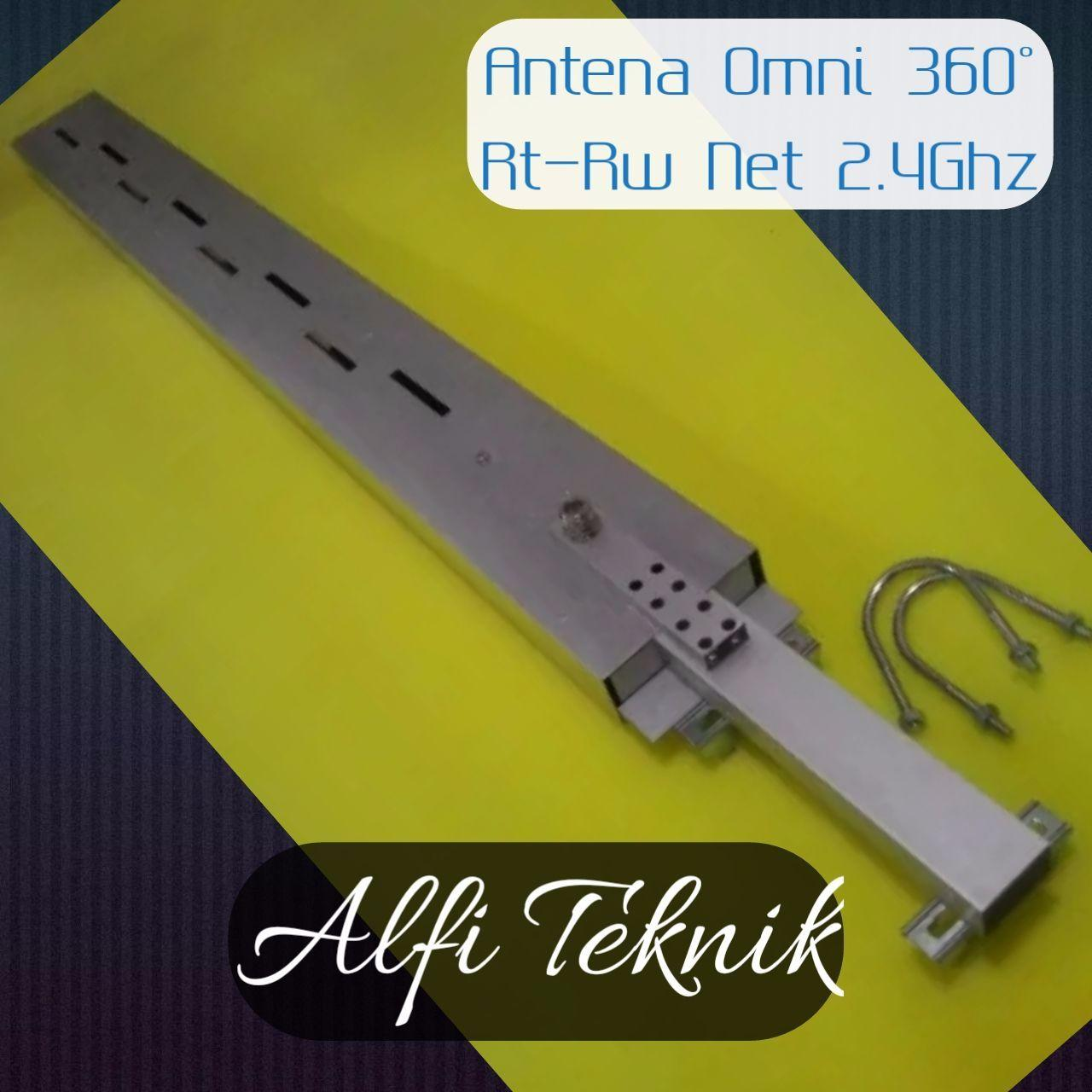 https://www.lazada.co.id/products/antena-omni-rnet-wifi-24ghz-packing-i464208462-s560382510.html