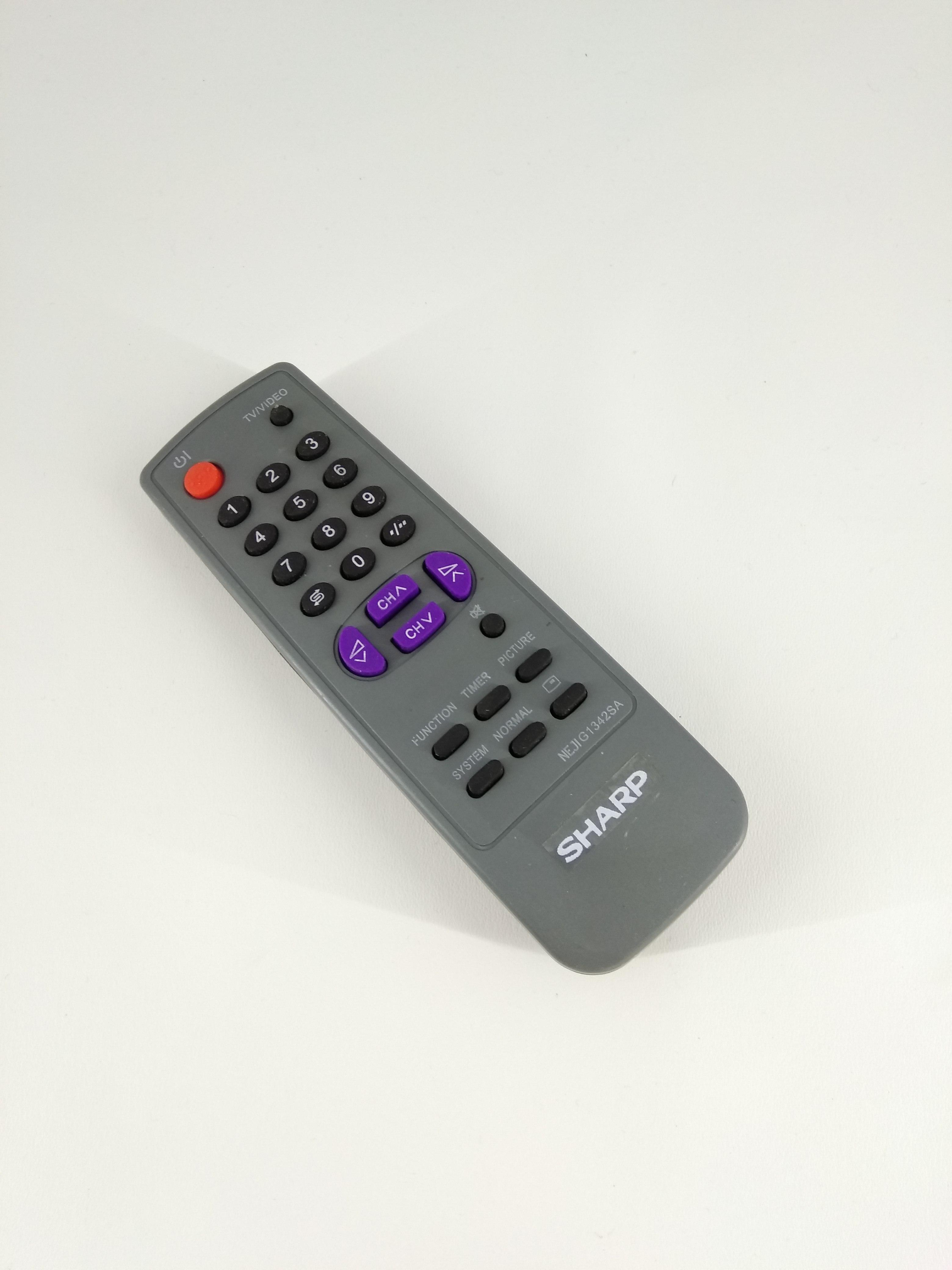 Review Remot Remote Receiver Stb Usee Tv Indihome Speedy Tv Zte