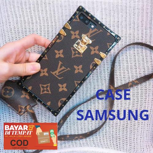 fashion printing costum case samsung galaxy a20s – 27