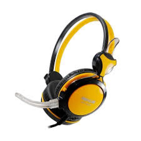 https://www.lazada.co.id/products/rexus-headset-gaming-rx-995-i174863872-s1460570283.html