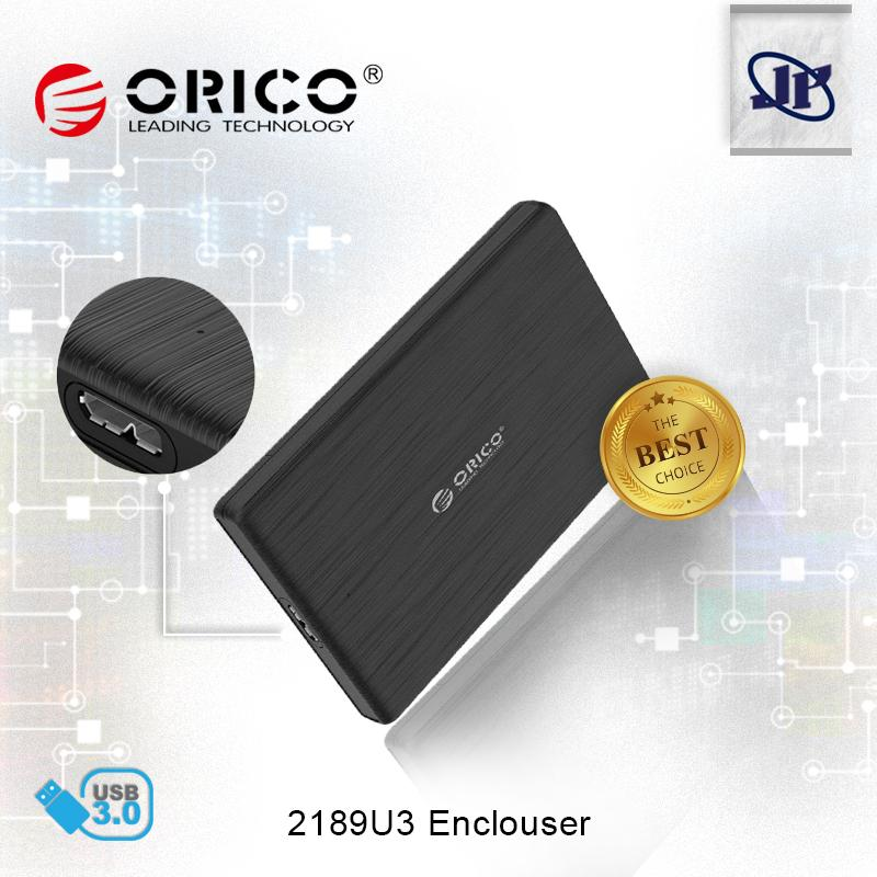 https://www.lazada.co.id/products/orico-case-external-hardisk-ssd-portable-2189u3-25-sata-usb-30-enclosure-hdd-ssd-case-i425350287-s487631658.html