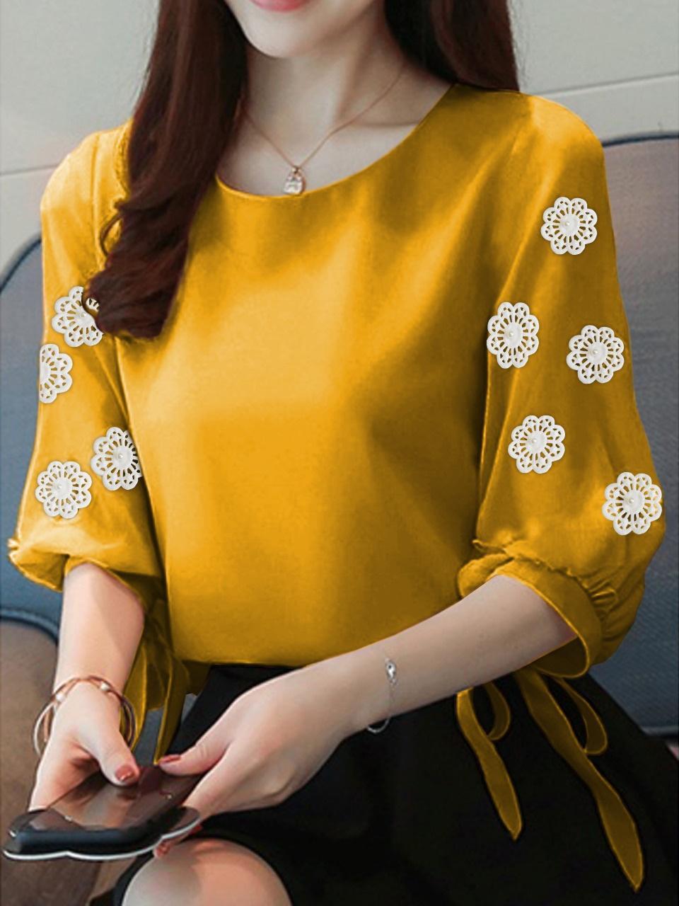 [ bisa bayar ditempat / cod ] fs – agatha knit blouse rajut #hzr blouse wanita blouse wanita lengan panjang blouse wanita  blouse wanita jumbo blouse wanita korea blouse putih wanita blouse putih wanita lengan panjang blouse anak perempuan blouse