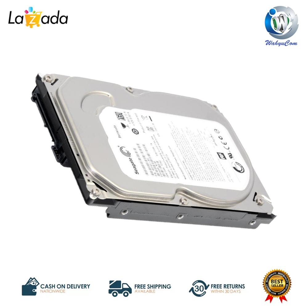 https://www.lazada.co.id/products/hdd-seagate-250gb-for-pc-i101843268-s102133385.html