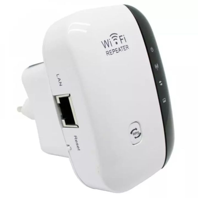 https://www.lazada.co.id/products/mini-portable-wifi-repeater-300mbps-access-point-wireless-penguat-sinyal-amplifier-i1060324758-s1640048033.html