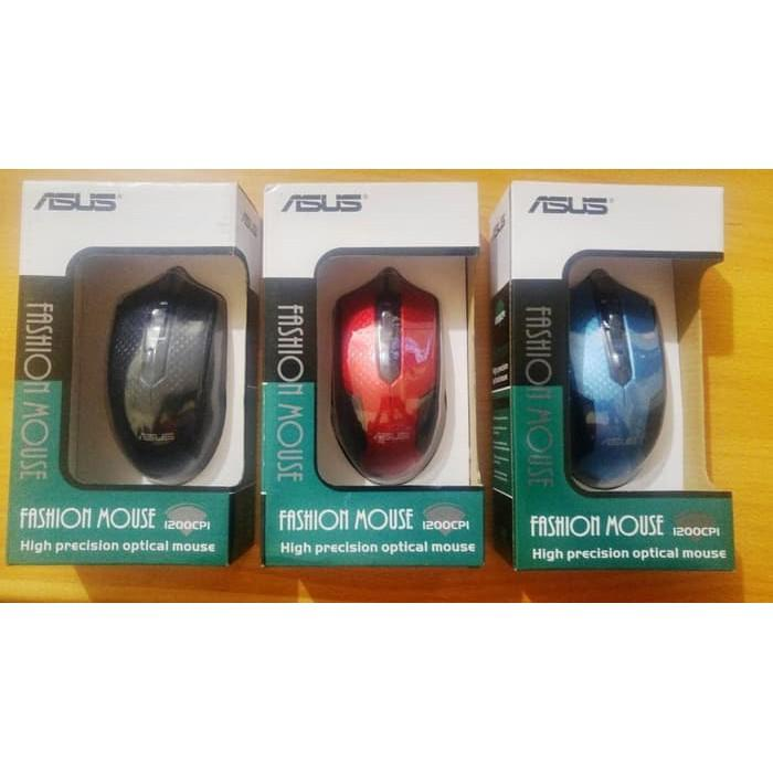 https://www.lazada.co.id/products/cs-jaya-mouse-wired-optical-kable-usb-model-mirip-logitech-lenovo-sony-asus-i488098320-s604512235.html