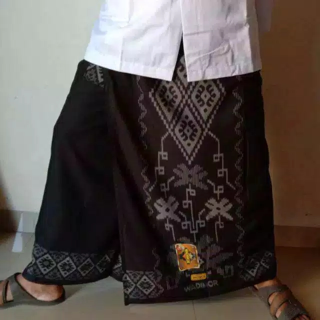 sarung celana wadimor motif bali sarung celana wadimor original sarung waimor asli sarung wadimor original sarung celana wadimor