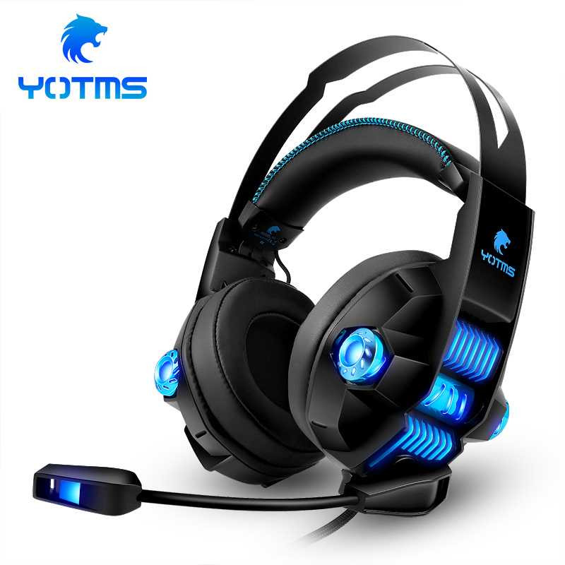 headphone headset handsfree super bass gaming original beats solo hd with mic