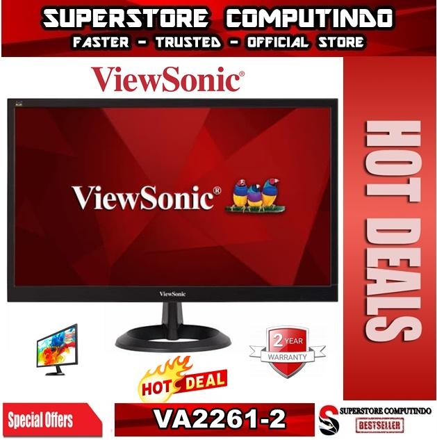 https://www.lazada.co.id/products/viewsonic-va2261-2-22-full-hd-led-monitor-garansi-synnex-metrodata-i899990577-s1332124224.html