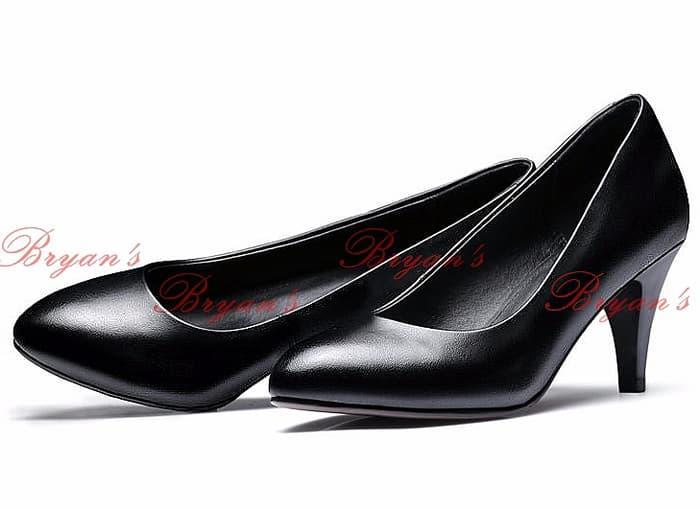 high heels ladys dior