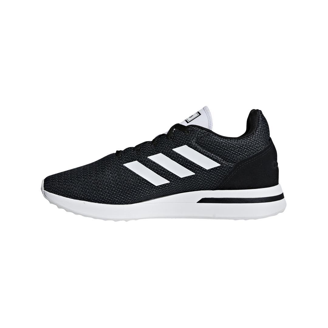 adidas Running Mens Run 70s Shoes (B96550) - 3