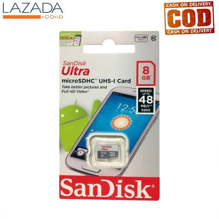 https://www.lazada.co.id/products/memory-card-sandisk-ultra-micro-sdhc-uhs-i-putih-abu-abu-8gb-cod-i651436151-s905884022.html