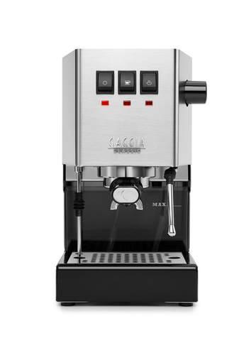 mesin kopi espresso coffee maker gaggia classic pro  italy