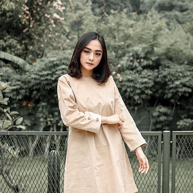 Baju Atasan Remaja Wanita Kekinian - Trend Fashion