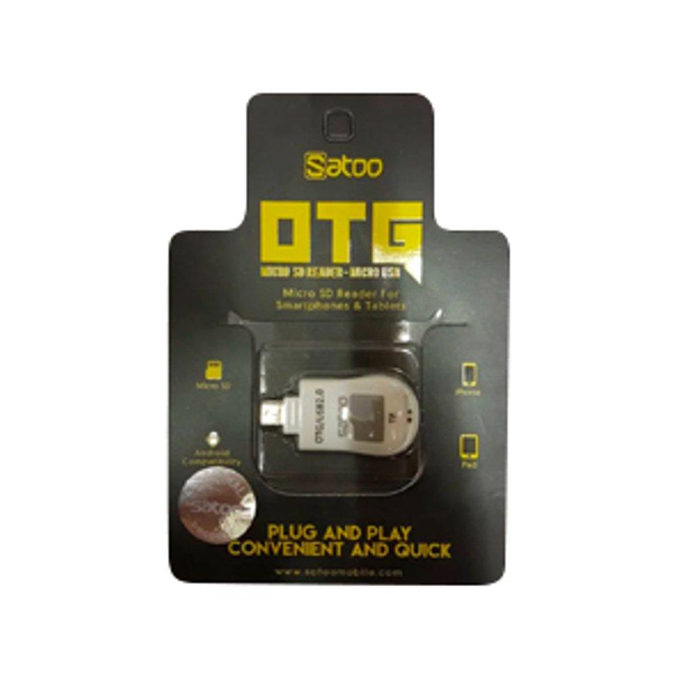 https://www.lazada.co.id/products/satoo-micro-sd-reader-otg-micro-usb-for-smartphone-and-tablet-i494650802-s618824534.html