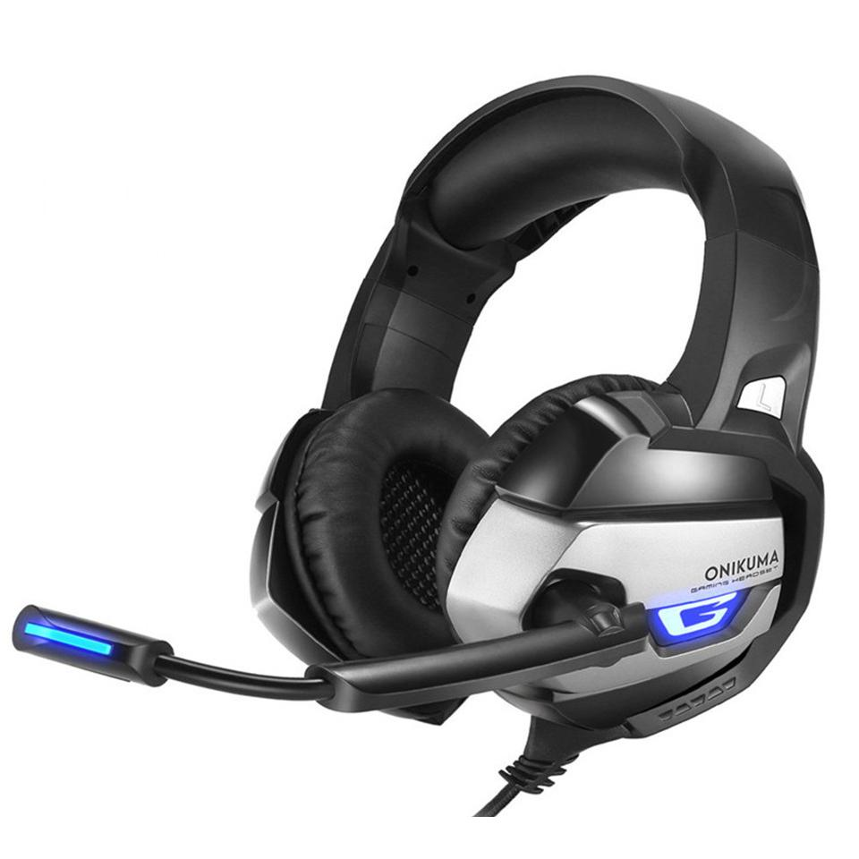 https://www.lazada.co.id/products/gaming-headset-super-bass-led-with-microphone-headset-untuk-main-game-mendengarkan-musik-headset-keren-i576264983-s817020844.html