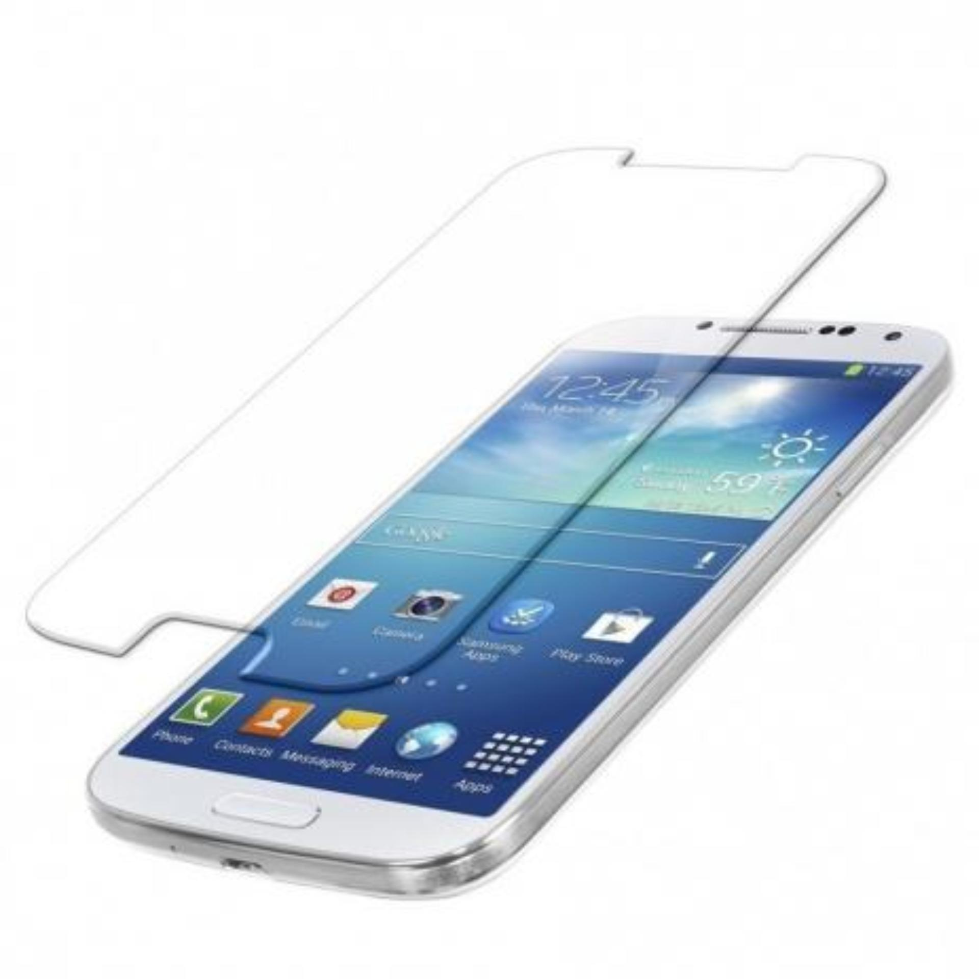 Detail Gambar Tempered Glass Lenovo K5 Play Screen Guard Protector Anti Gores Kaca Terbaru