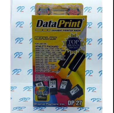 https://www.lazada.co.id/products/data-print-dp-27-tinta-refill-for-cartridge-printer-hp-tinta-hitam-2-x-20-cc-i511994468-s685260380.html