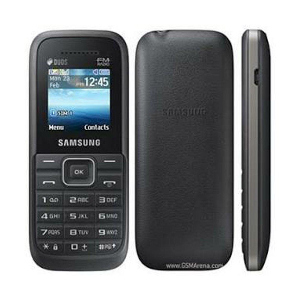 Fitur Hp Samsung Keystone 3 Dan Harga Terbaru Harga Tempat