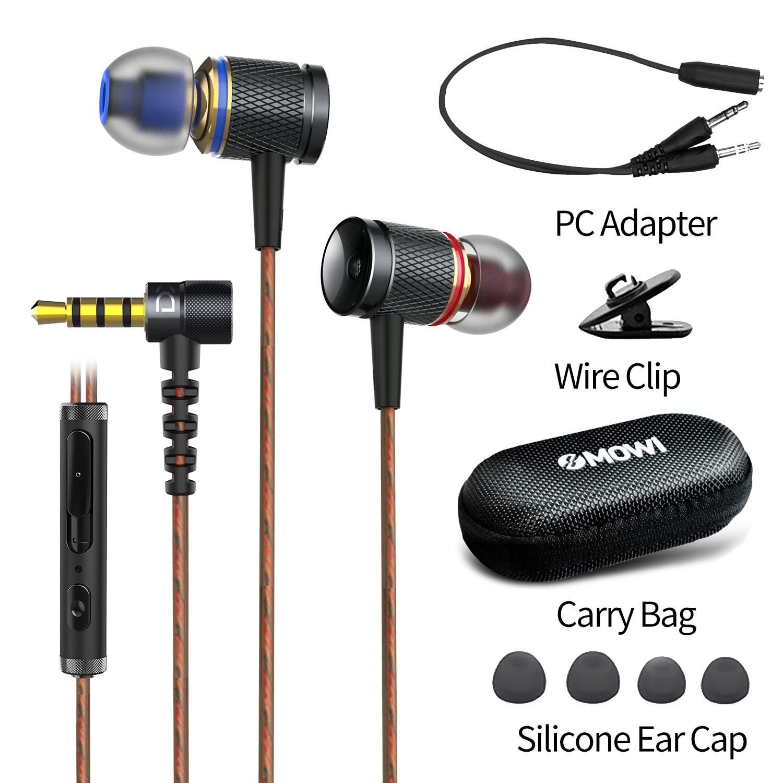 plextone earphone gaming dx2 headset game hedset handsfree handset