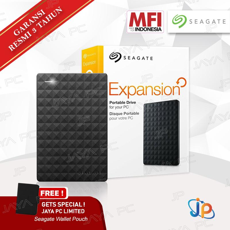 https://www.lazada.co.id/products/seagate-expansion-portable-1tb-25-usb-30-hdd-hardisk-harddisk-external-hard-drive-gratis-pouch-i2429143-s2923349.html