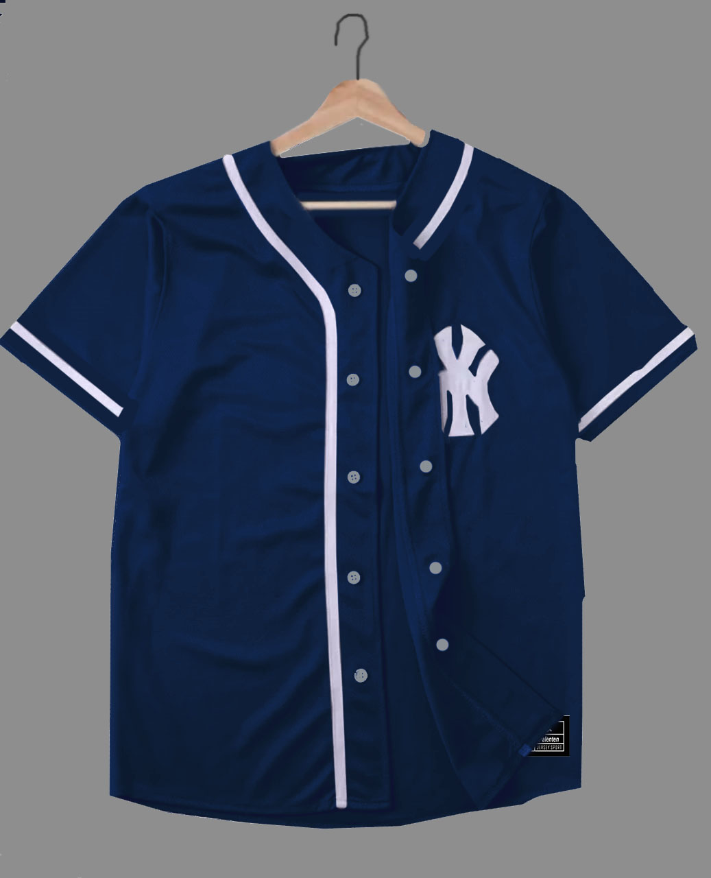[cod] – baju baseball pink angels / jersey baseball / jersey baseball  / jersey  / baju jersey baseball  2020 / baju jersey baseball pria wanita / jersey baseball