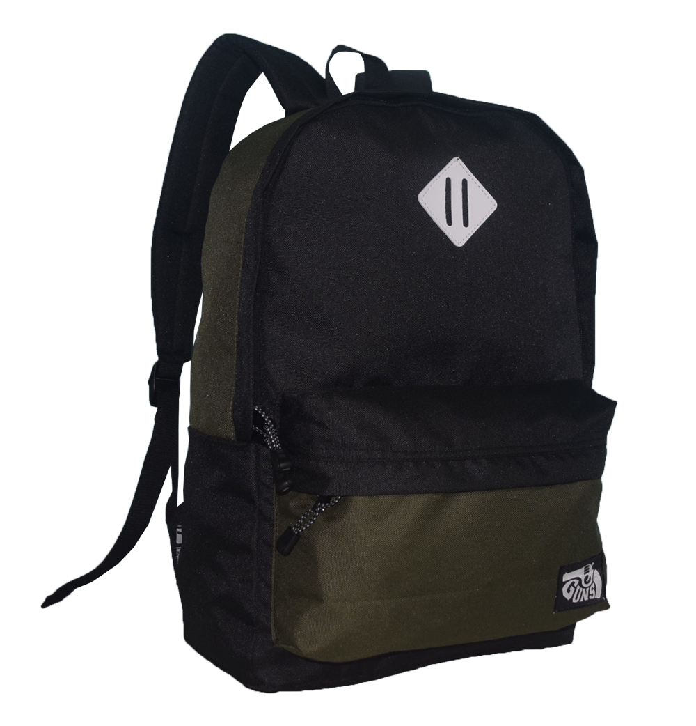 tas ransel pria tas sekolah tas laptop tas punggung keren  distro original