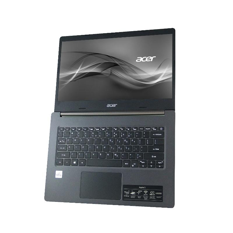 https://www.lazada.co.id/products/acer-aspire-a514-52-393d-intel-i3-10110u-8gb-ram-1tb-hdd-slot-ssd-m2-intel-uhd-graphics-boot-up-linux-140-hd-no-odd-black-i102401914-s102727480.html
