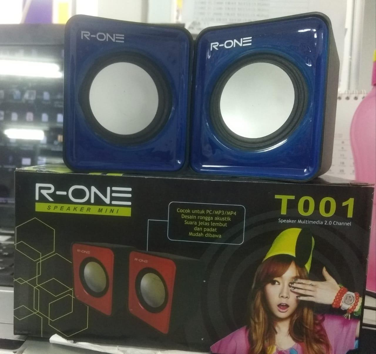 https://www.lazada.co.id/products/speaker-usb-r-one-t001-i789740073-s1111718504.html