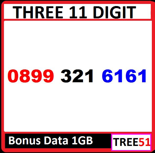 [ bisa cod ] perdana cantik tri nomor cantik tri nomer cantik tri perdana tre nomor cantik tre nomer cantik tre 4g lte [ tree08  ]