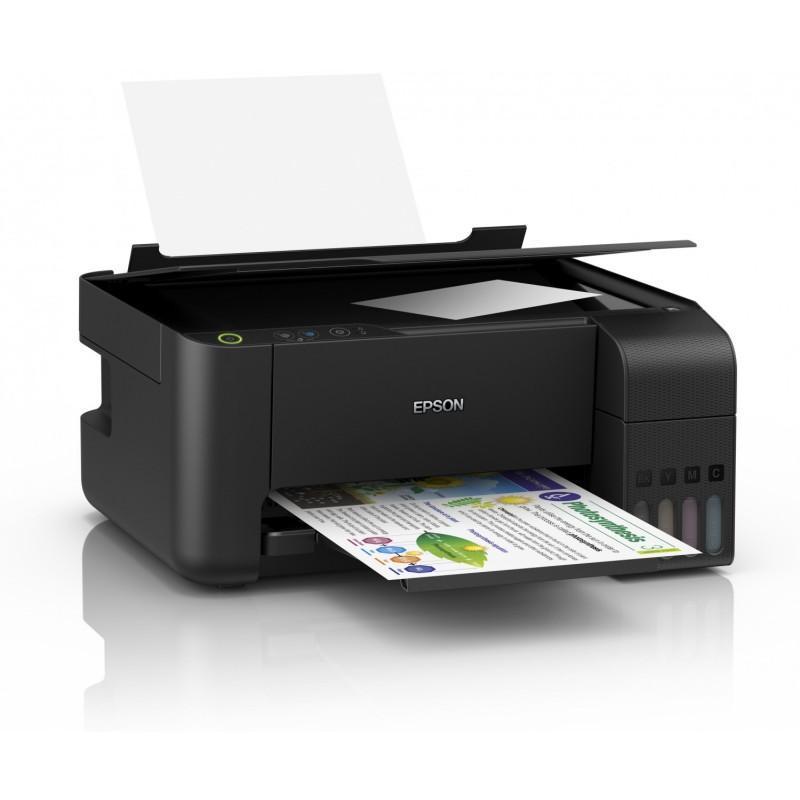 https://www.lazada.co.id/products/epson-l3110-print-scan-copy-pengganti-epson-l360-i746524386-s1034200932.html
