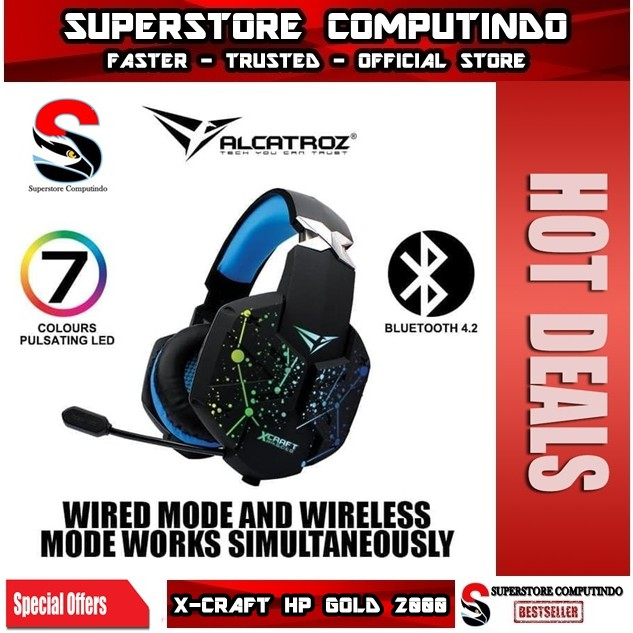 https://www.lazada.co.id/products/alcatroz-x-craft-hp-gold-2000-wireless-bluetooth-gaming-headset-i1042602853-s1587144686.html