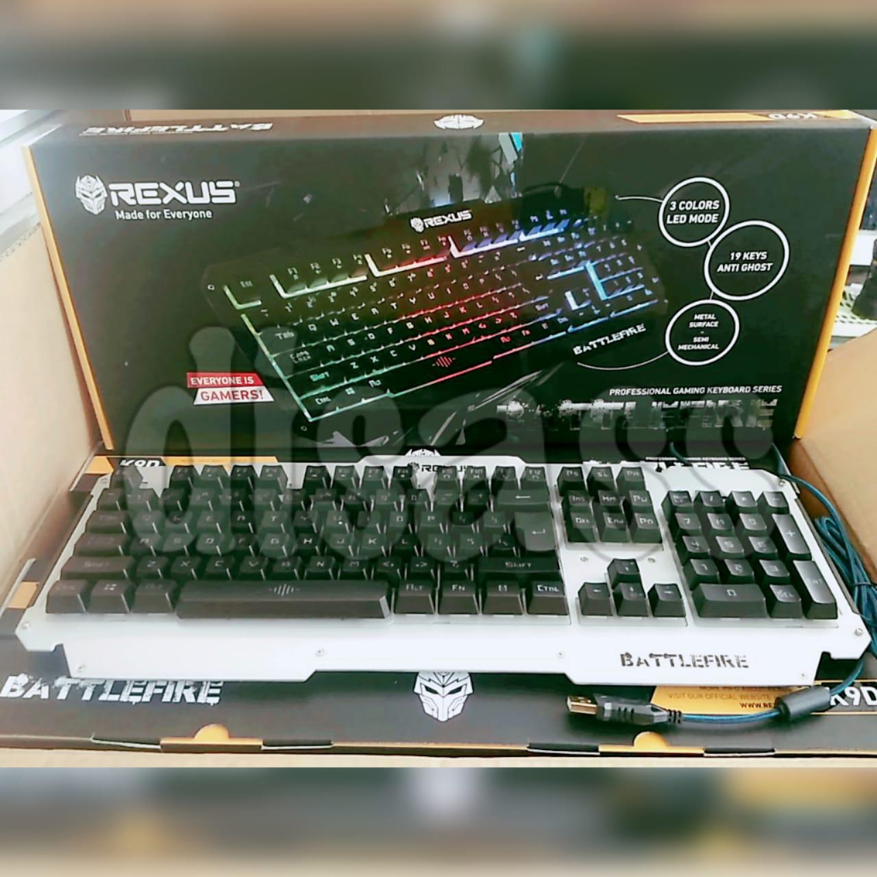 https://www.lazada.co.id/products/rexus-k9d-keyboard-gaming-usb-with-3-colors-rainbow-backlight-disass-jogja-i513436807-s693470151.html