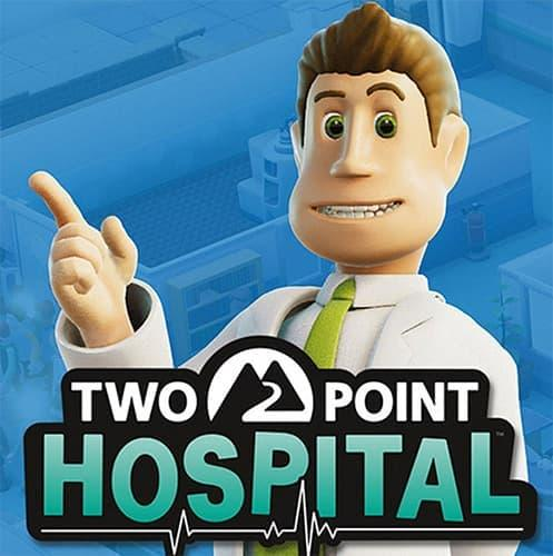 https://www.lazada.co.id/products/two-point-hospital-high-quality-pc-game-i507408815-s661750947.html