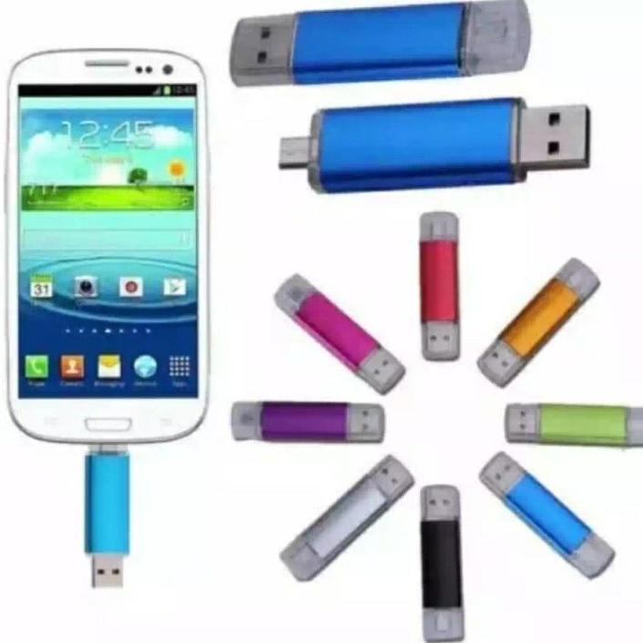 https://www.lazada.co.id/products/flasdisk-dan-otg-samsung-64-gb-onestore-i917518426-s1370096270.html