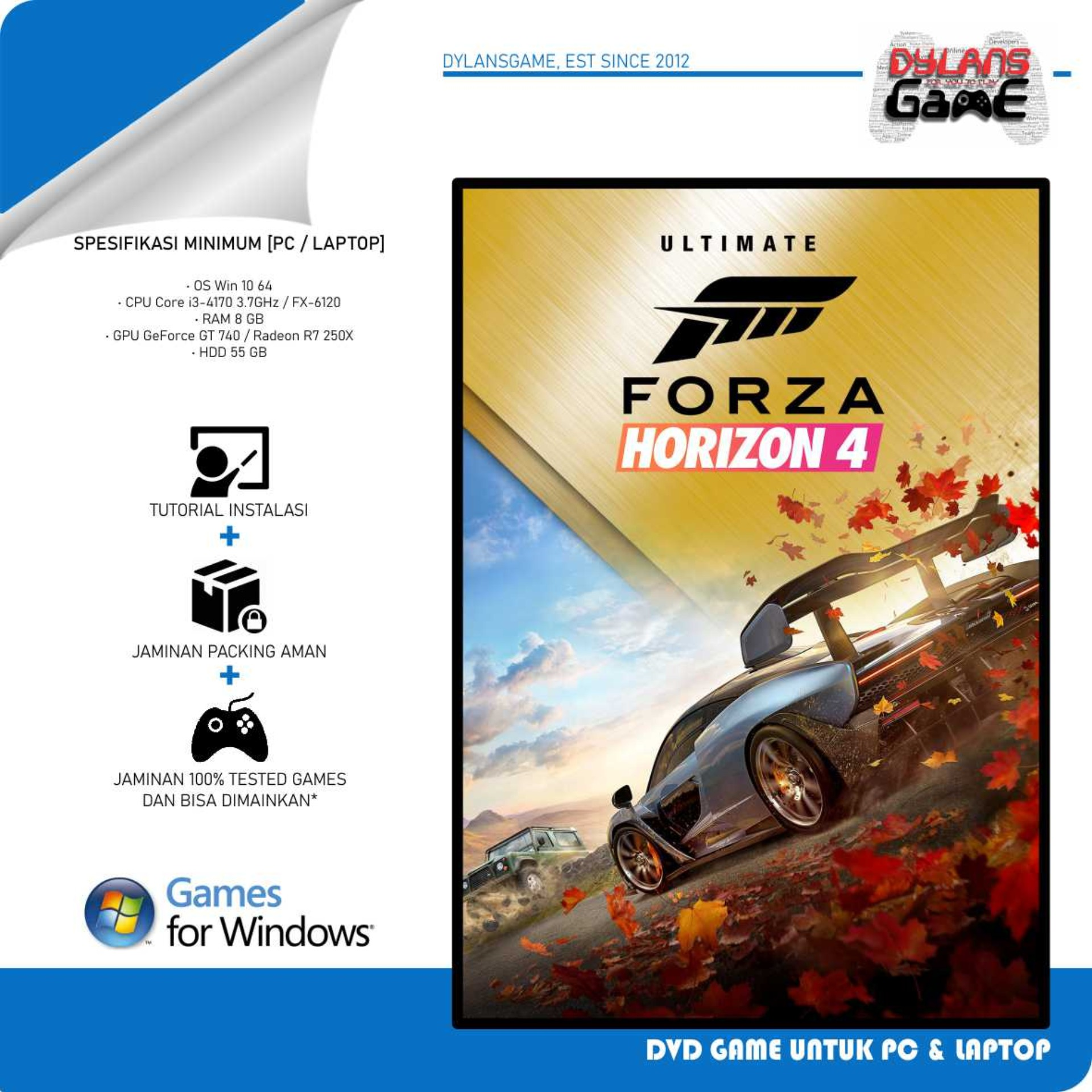 https://www.lazada.co.id/products/forza-horizon-4-ultimate-edition-pc-game-dvd-game-pc-laptop-i647700096-s900668554.html