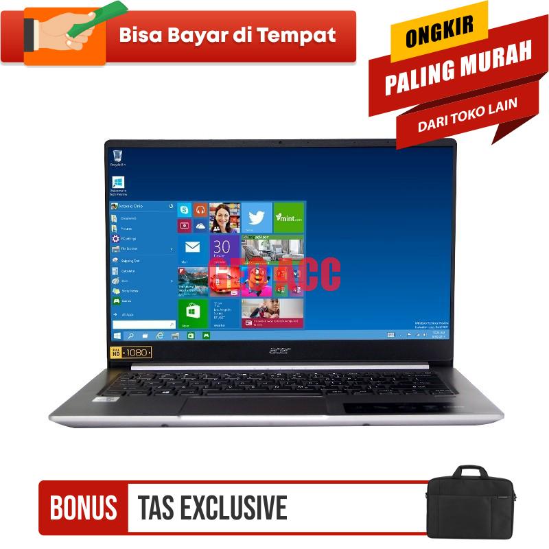 https://www.lazada.co.id/products/laptop-acer-swift-murah-model-terbaru-super-tipis-slim-dengan-bazel-sf314-57-39wl-core-i3-generasi-10-terbaru-warna-grey-notebook-murah-warna-abu-i657962613-s1716392502.html