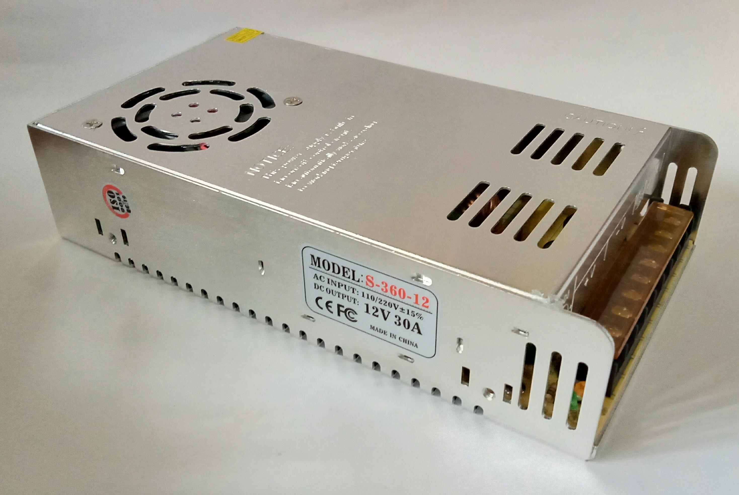 https://www.lazada.co.id/products/power-supply-ac-to-dc-12v-30a-360w-untuk-lampu-led-strip-cctv-s-360-12-i757744825-s1051880067.html
