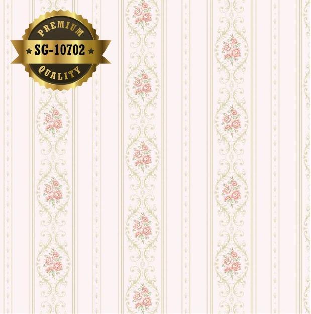 Download 300+ Wallpaper Cantik Dan Murah HD Terbaik