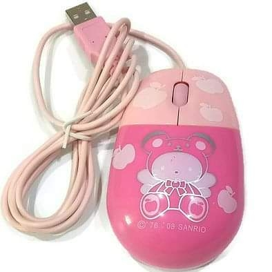 https://www.lazada.co.id/products/mouse-hello-kitty-i919554713-s1374344709.html