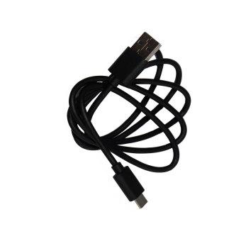 Icantiq Cable Data Compatible For Xiaomi Type C Mi 4C 120cm For Xiaomi Xiaomi Mi4c/