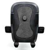 Gambar Produk Rinci Icantiq Tatakan Hp Mobile Car Phone Holder Universal untuk Mobil 360 Rotation for