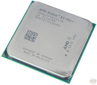processor amd 2016